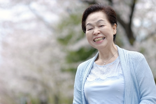 東京で四柱推命を使って鑑定士をしているおばあちゃんが驚異の的中率で話題