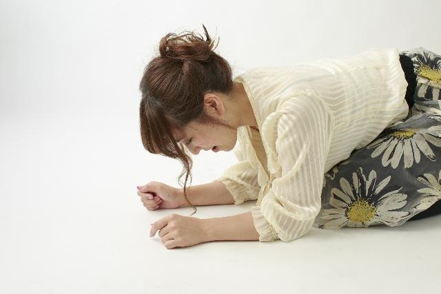 【恋愛】今年彼氏できると占い師に言われたが結局、運命の人には出会えなかった話