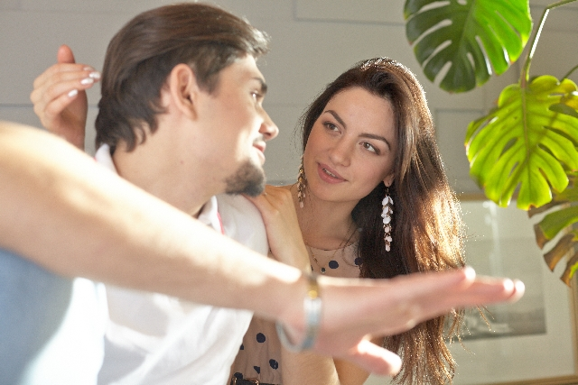 絶対当たる占いで相手の気持ちを読み取り振り向かせる助言やアドバイスを得る