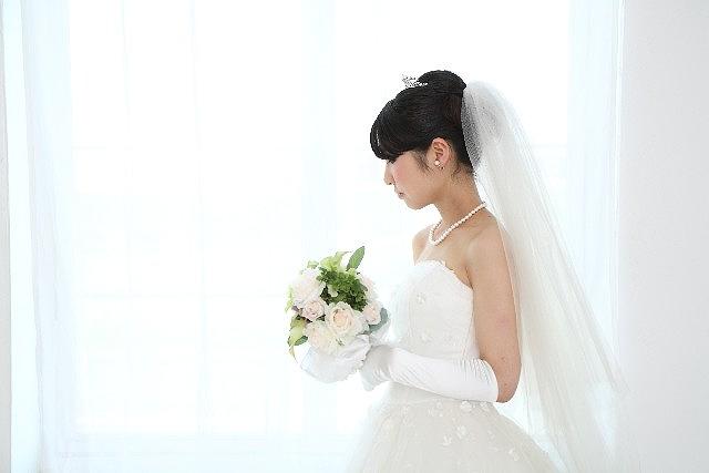 姓名判断と結婚時期って関係あるんですか?生まれる時から決まっているあなたの婚期