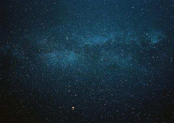 よくあたる0学占いでは自分の支配星早見表で割り出し今年の運勢傾向を占うことができる