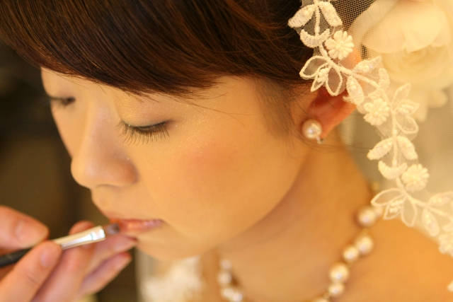 結婚を考えている女性向け!名前が変わる前に見ておきたい名前占いサイト