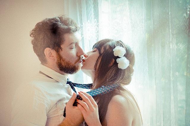 無料でよく当たる相性占いでは相性が良い相手と強く結ばれる運命の日を占うことができる