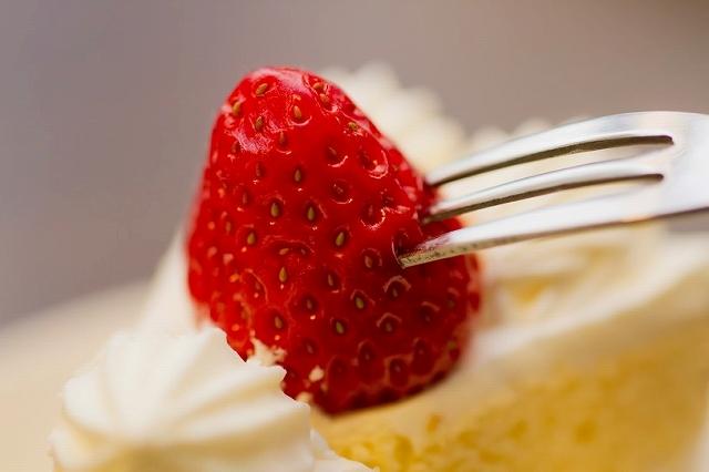 食べる夢を見るのは欲求不満の表れ!?食欲に変わって夢に現れることが多い!
