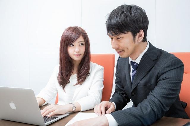 対人関係で悩んでいる方は必見です。同性や職場の上司に好かれる開運アイテムを紹介!