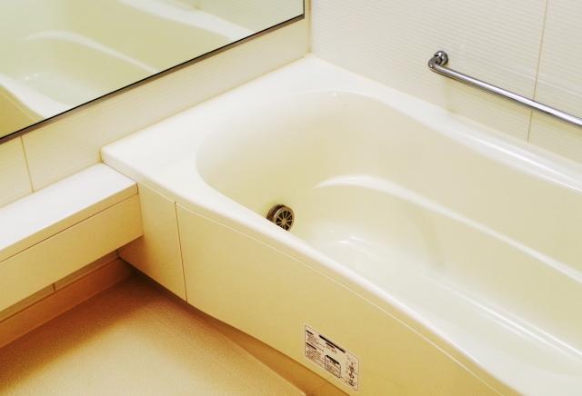 お風呂掃除の夢は健康に関する心配の表れ!少しでも身体に不安を感じたら病院へ