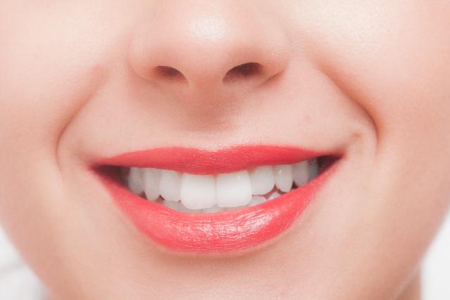 夢占いでわかる深層心理!「歯」に関する夢で分かる事~不安感やストレスの表れ~