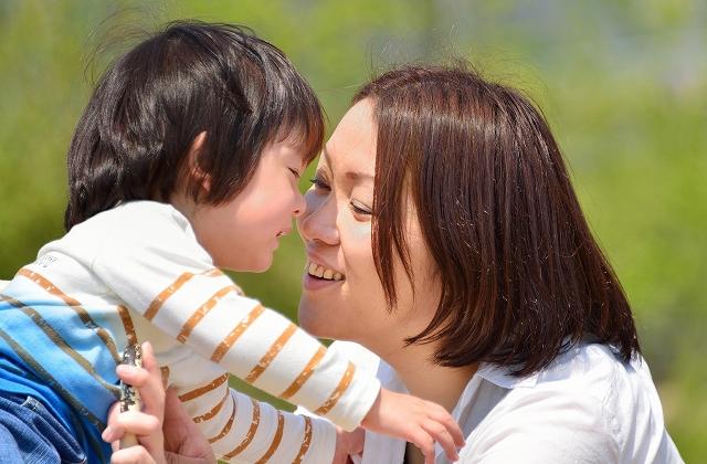 2016年にママになるあなたに知ってほしい!あなたの子供が幸せになれる名前と画数