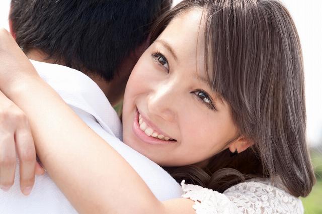 結婚するなら算命学で相性の良い相手を見つけよう!幸せな家庭を築いていけます