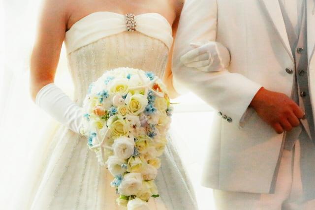 結婚運をアップさせて素敵な男性と結婚したいなら結婚適齢期を把握しておこう