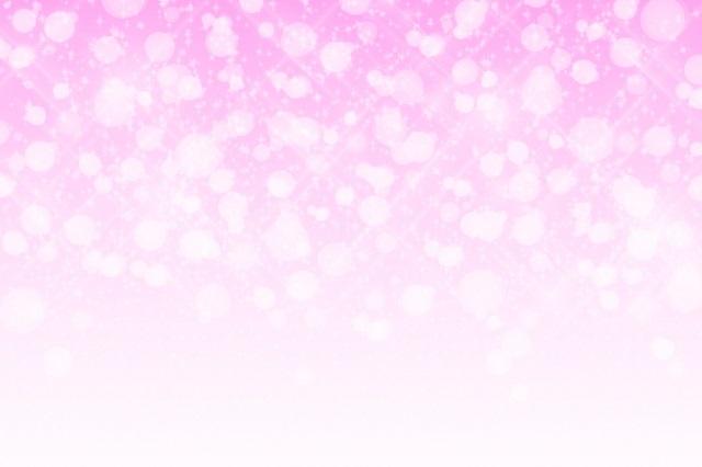 ピンクのオーラの意味とは?特徴や性格、相性の良い・悪いオーラを教えます