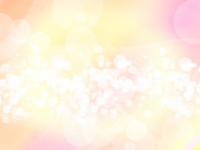 2016年の恋愛運、上げるも下げるも風水次第!?恋愛必勝の風水術が知りたい!