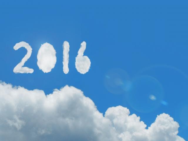 2020年はどんな出逢いが待っている?生年月日を使った無料占いで鑑定してみよう