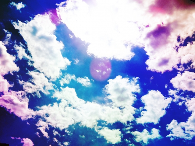 大切な人の死に直面したら…大天使のパワーで癒す!スピリチュアルな効果を実感しよう