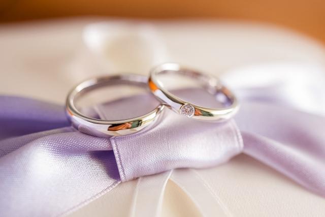 彼と結婚しても良い?生まれた日でわかる夫婦としての相性診断や今後を占う結婚占い