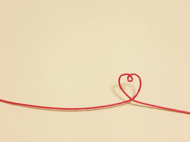 相手の気持ちを振り向かせる!好きな人との恋愛成就させる効果のあるおまじない!