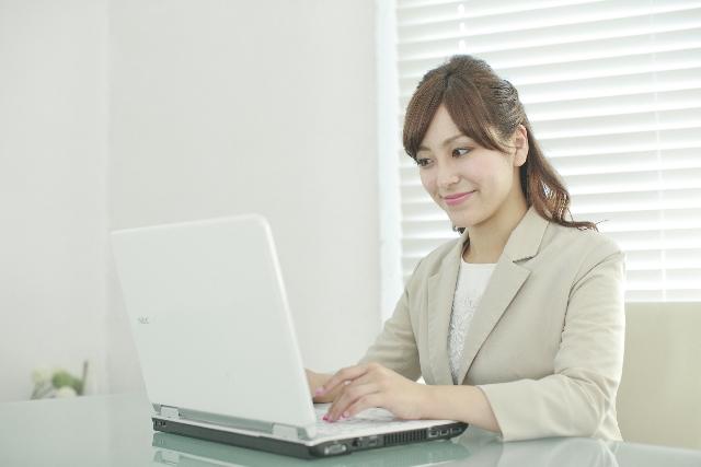 転職の時期について信用できる情報はどれ?1番当たる占いで自分のタイミングを知ろう