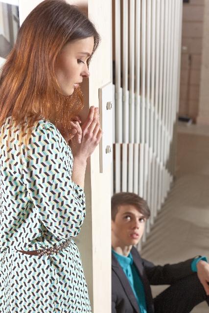 年下の彼と付き合うのが不安な女性注目!占いで気になる相手の本心を知ろう!