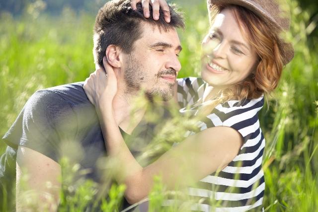 好きな人に頭を撫でられる夢は「もっと仲良くなりたい」という願望や欲求の表れ