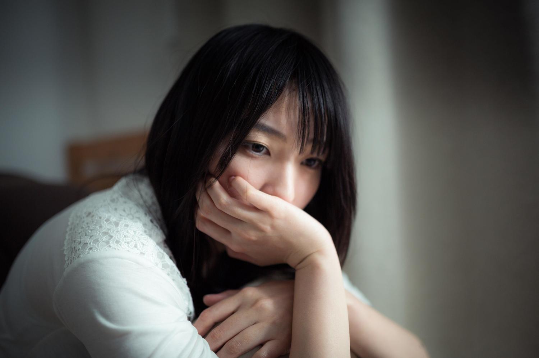 恋愛が上手くいかない「破局相」とは?手相占いで注意したい3つの特徴を紹介