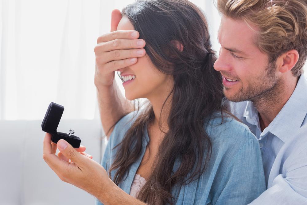 絶対に失敗したくないなら、タイミングが全て!あなたにベストな結婚時期とは?