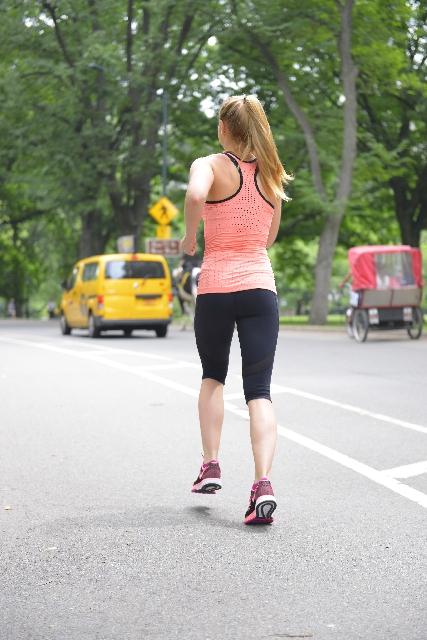 当たり前といえば当たり前。健康運をアップさせるには食事と運動の習慣が鍵です。