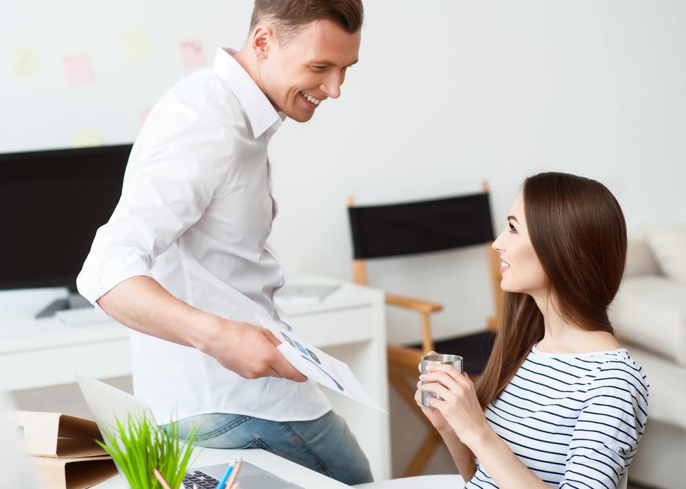 復縁占いを利用することで離婚した人が再婚できるのかアドバイスをもらうことができる