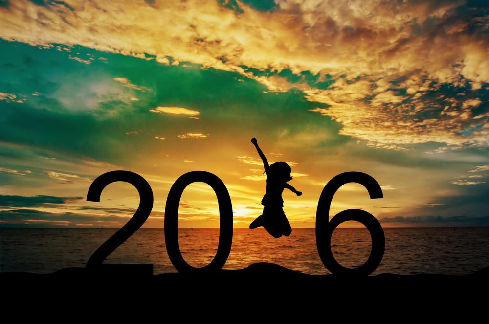 2019年にモテ期が到来するのは獅子座と乙女座!12の星座別に今年のモテ運をチェック