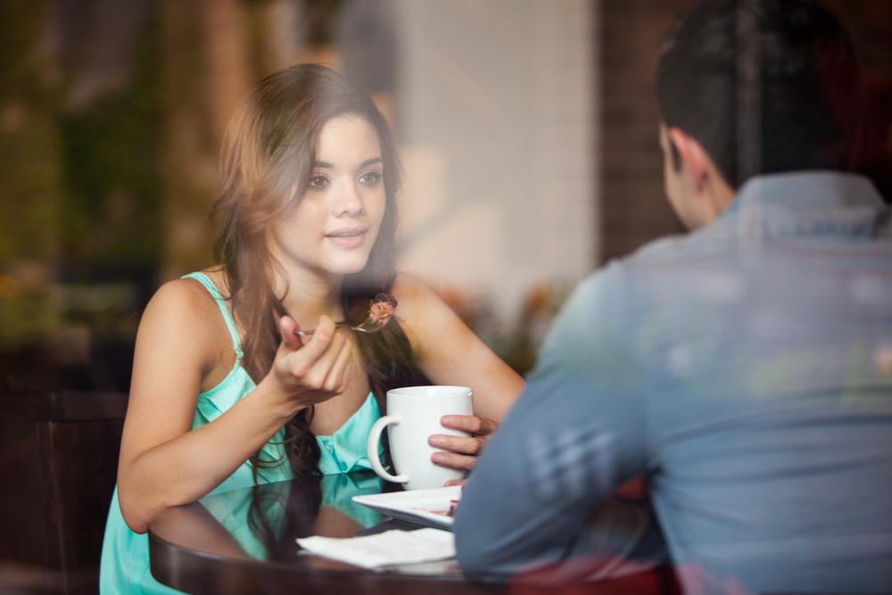 片思い中や付き合っている彼の、あなたへの本当の気持ちを心理テストから見抜く!