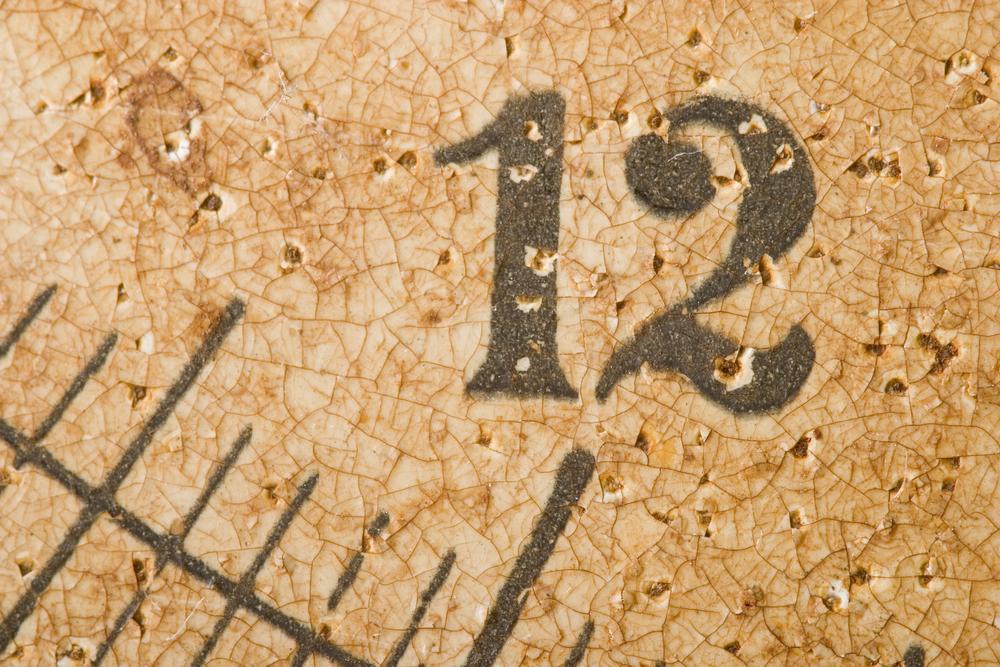 12の周期を四季に分けて考える0学占いとは?運を見方にしてチャンスを知る方法
