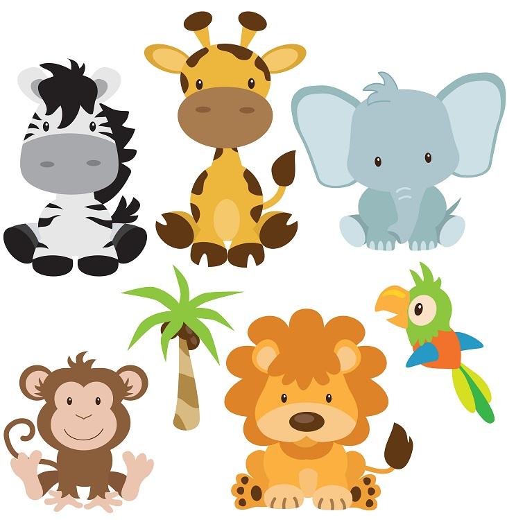 動物占いの結果、私の動物は猿!猿の基本的な恋愛傾向と性格・性質を細かく分析!