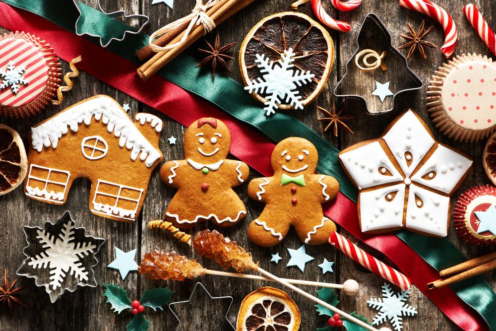 人気の恋愛占いで今年のクリスマスまでに彼氏をゲットして楽しく過ごしてみませんか