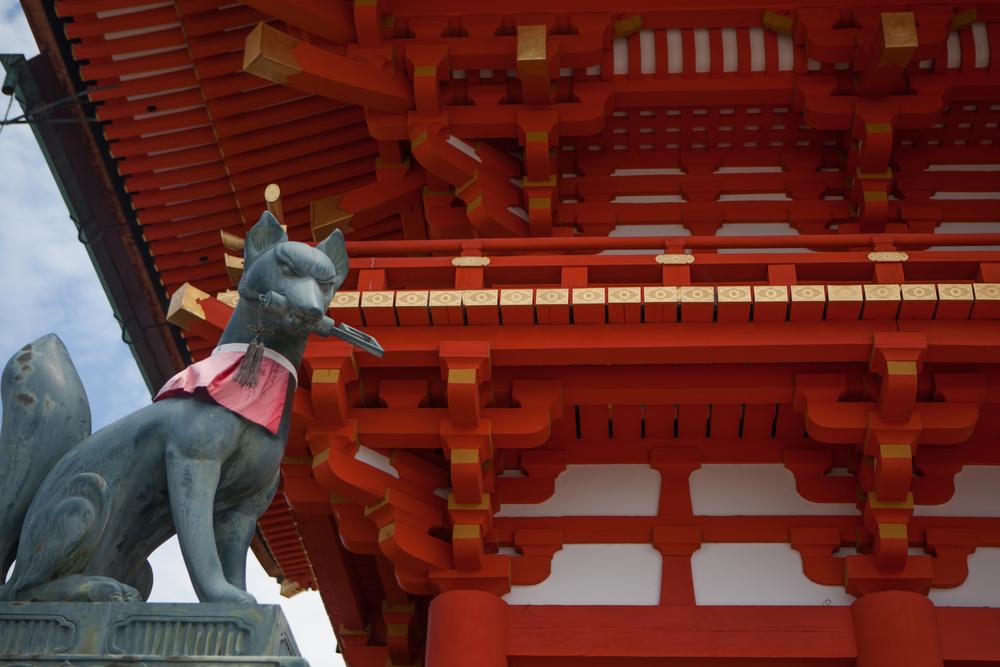 日本では明治以前から年末年始に占いをして新しい年を迎えるという伝統があったのです
