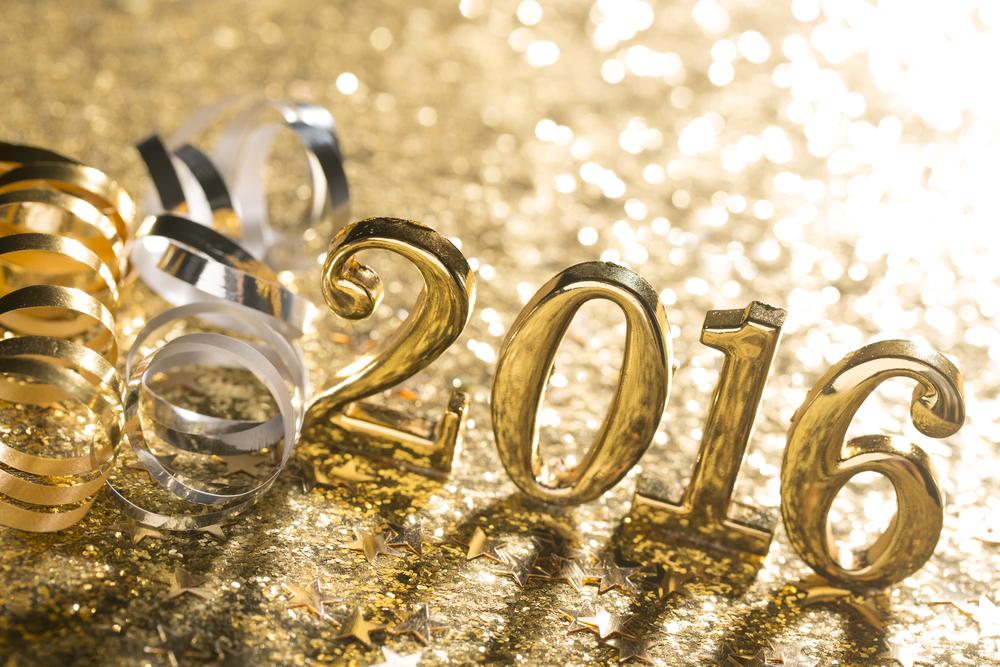 2016年後半、私の運命はどうなるの?気になる各星座ごとの2016年下半期の運勢についてまとめました