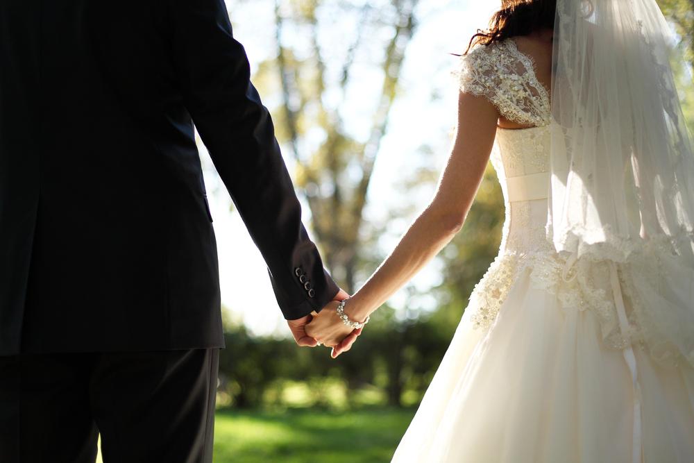 ふたりの将来に結婚を感じたとき、将来への不安を解消する方法として占いを利用するのもおススメです
