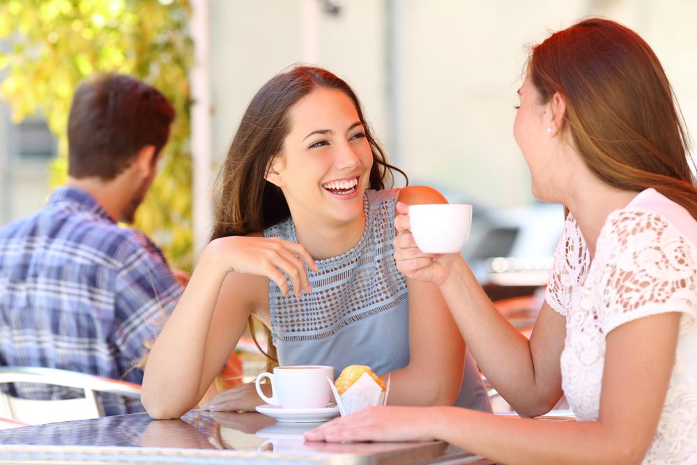人間関係に悩んでいる方必見!占いや相性で上手に人間関係を作る9つの方法