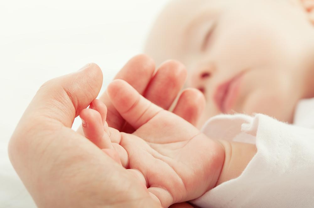 子宝に恵まれ授かりやすい時期はいつなのか四柱推命で占ってみてはいかがでしょうか